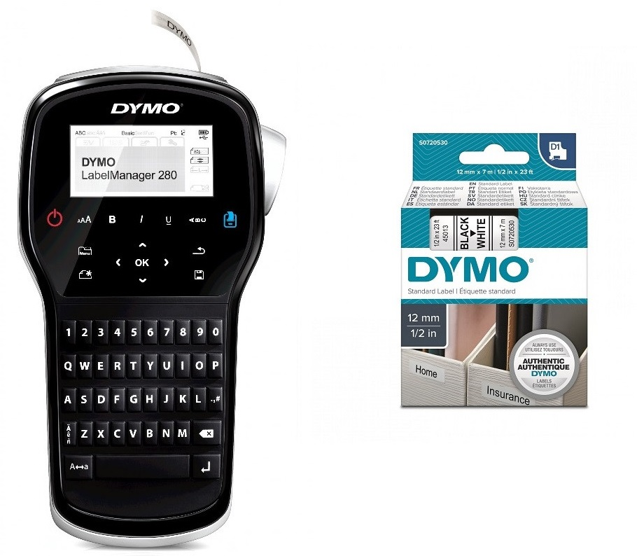 DYMO-Label-Manager-280.jpg