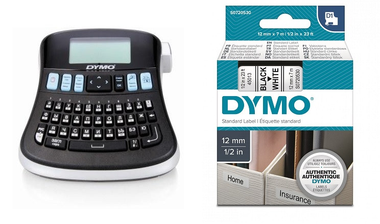 DYMO-Label-Manager-210D.jpg